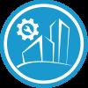 Building Management & Maintenance