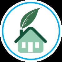 Healthy Home Programs