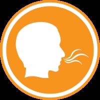 Odor Control & Elimination